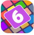 我数字玩得贼6手游app V1.0.0最新版
