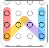 民填单词手游app V1.1.0汉化版