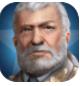 指挥官手游app v2.3657专业版