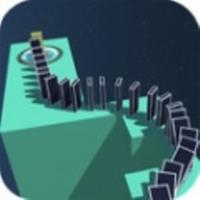 多米诺破坏手游app v2.3654最新版