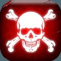 末日重启手游app v1.0安卓版