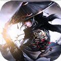 纸莲武侠手游app v1.4.2最新版