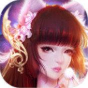 天空之刃手游app v2.0.2安卓版