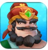我的帝国手游app v2.3654最新版