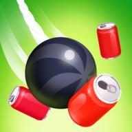 切绳子大作战手游app v2.34专业版