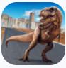恐龙城市毁灭手游app V1.4最新版