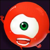 游戏收藏家手游app v2.31汉化版