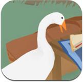 村霸大白鹅手游app V1.0.0专业版