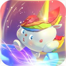亲亲大作战手游app v2.314汉化版