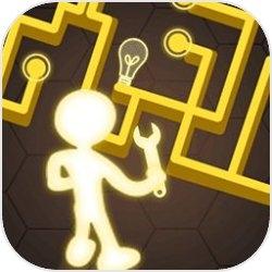 发电大作战手游app v2.314专业版