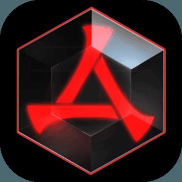 战争艺术赤潮手游手游app v1.3.0专业版