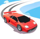 全民汽车漂移手游app V3.1汉化版