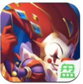 部落不冲突手游app V1.0.0破解版