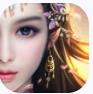 无忌江湖手游app V2.8.5变态版