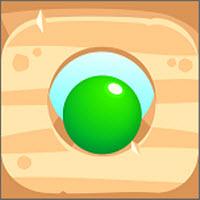 挖坑大作战手游app v2.314专业版