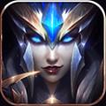 圣光佣兵团手游app v1.0安卓版