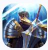 神创大陆手游app V1.1.11汉化版