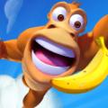 香蕉金刚大爆炸中文版手游app v1.0.8专业版