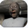 恐怖奶奶173手游app V1.7.3汉化版