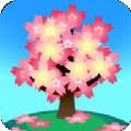 成长球球手游app v1.0最新版