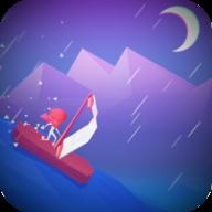 Saily Seas手游APP V1.0最新版