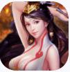 九州霸业手游app V1.0.1汉化版