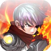 帝王战记手游app v2.036专业版