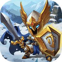 魔神对决游戏app下载v1.0正式版