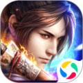 逍遥浪人之一剑永恒app下载v1.0安卓版