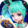 星辰界手游app下载v1.0安卓最新版