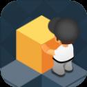 抖音赢在思维app下载v1.0.0 929全关卡破解版
