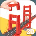 我爱拼模型游戏app下载v1.0.8无限钻石版