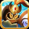 王城守卫战安卓最新版下载 v1.0.0