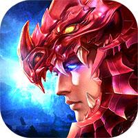 荣耀大天使高爆版预约下载 v1.0.0