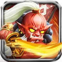 剑圣崛起最新版下载 v1.0