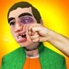 一键拳游戏公测版下载v1.0.1安卓客户端