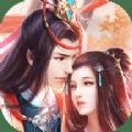 白蛇仙缘游戏app下载v1.0.1公测版