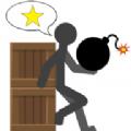 你好巨星火柴人手机app下载v1.0.1安卓版