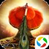 芝麻小县令游戏app下载v1.0.1首发版