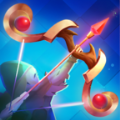 小小棋兵游戏app下载v1.1.9最新版
