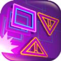 奇遇几何手游下载v1.0.1手机版
