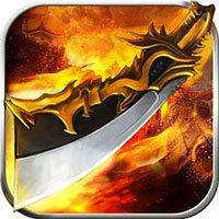 天子神途游戏下载v1.0.1公测版