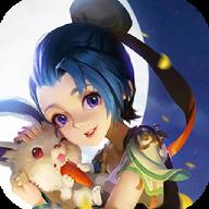 小小仙灵-苹果手机游戏排行榜