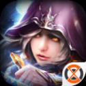 勇者英雄传-免费手机游戏排行榜