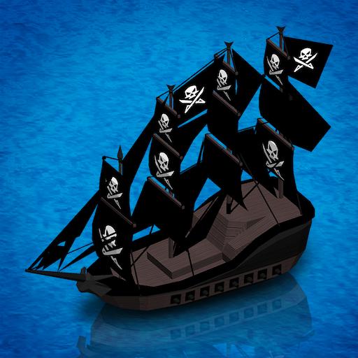 航海复仇之路-免费手机游戏排行榜