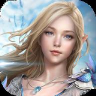 魔法守护战-苹果手机游戏排行榜