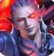 暗魔传说-角色扮演游戏