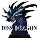 DISS那条恶龙-角色扮演游戏