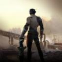 绝境封锁iOS版-手机角色扮演游戏下载