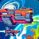 太空运输大亨-手机角色扮演游戏下载
